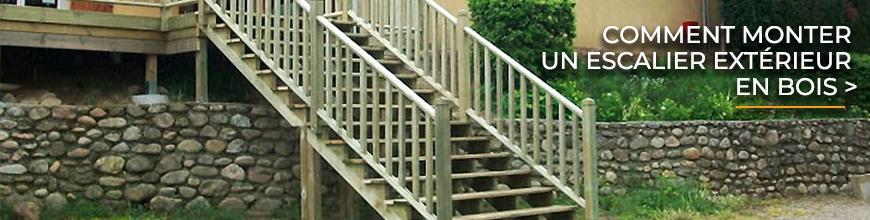 guide-de-pose-escalier-bois.jpg